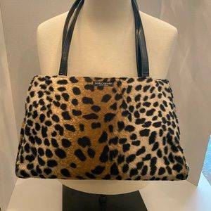 Kate spade vintage original first bag 1990's